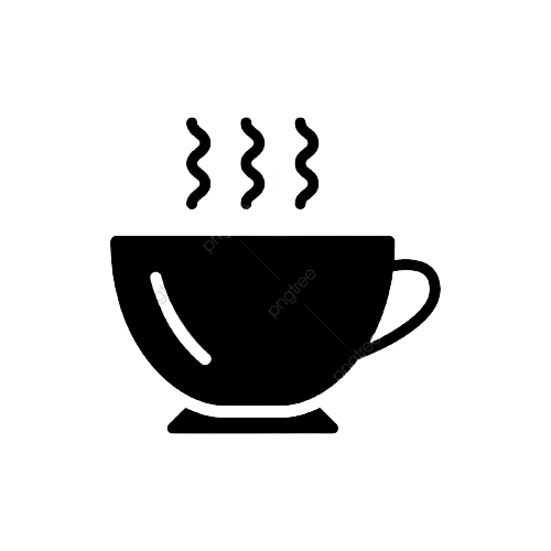 pngtree-coffee-icon-vector-illustration-in-glyph-style-for-any-purpose-png-image_4258003-removebg-preview