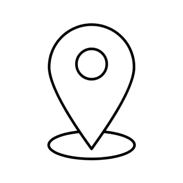 pngtree-location-line-black-icon-png-image_1503406-removebg-preview